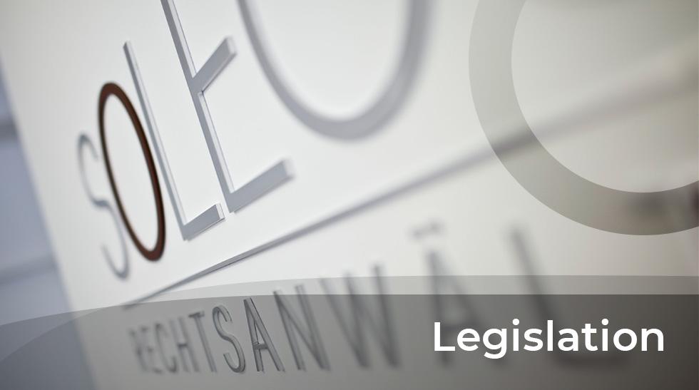 German Bundesrat Seals Reform of Real Estate Transfer Tax